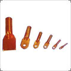 供应电力配件/铜铝鼻子/接线端子