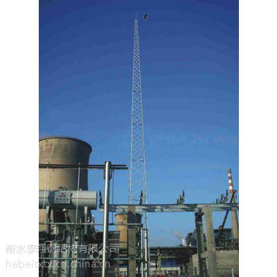 供应99D501-1GFL1-3 20米优质避雷塔