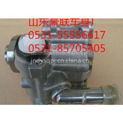 格尔发助力泵.格尔发助力泵价格.格尔发助力泵批发.格尔发助力泵图片/厂家