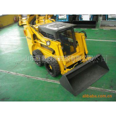 供应【装载机械】我厂专业生产清砂机