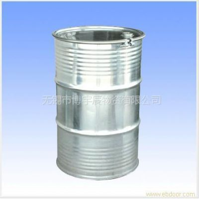供应双官能团稀释剂(1、4丁二醇二缩水甘油醚)