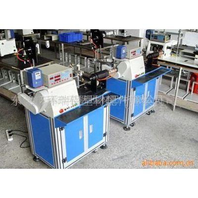 供应精工绕线机铝型材电箱(图)¶ 配电箱 电表箱 控制电箱