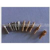 供应供应T8铜针 T8铜针 端子