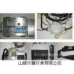 供应RB2000井下救援通讯系统