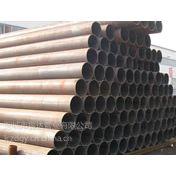 山东烟宝15crmo合金无缝钢管,15crmo无缝管,15crmo合金钢管厂