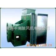 供应GW系列|插入式高温f风机|循环风机