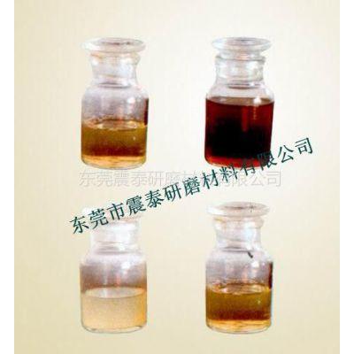 供应不锈钢亮光剂,不锈钢产品抛光专用药水。