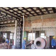 供应供应进口12k碳纤维布-北京加固桥梁工程承包价格