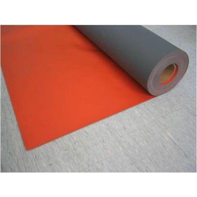 供应西卡PVC防水卷材
