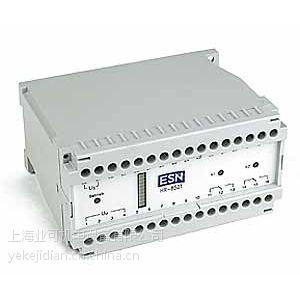 供应IBA数据记录系统_操作系统代理销售