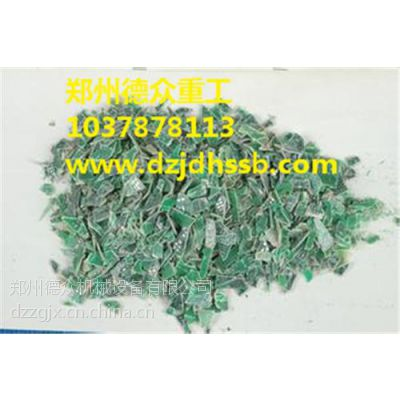 专业铝塑分离厂家_高压静电铝塑分离设备_榆林铝塑分离
