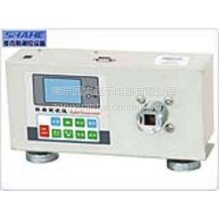GSYUASA停电电源装置ミニUPS(無停電電源装置)LBBC-100-T3