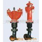 供应地上栓,管道阀门,玛钢管件,沟槽管件