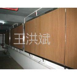 供应养殖降温系统  肉鸡养殖系统  降温、增温、加湿、消毒机