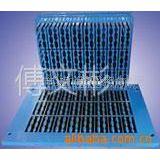 HT9-15型全自动砌块成型机供应制砖机模具