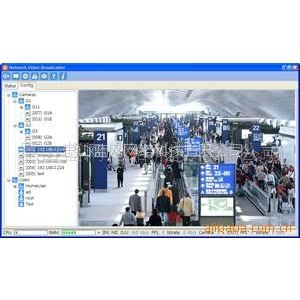 供应红外网络摄像机台湾蓝眼科技BlueEyes解决方案