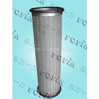 供应再生泵吸油口滤芯EH30.00.03 南/杭/武专用