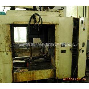 供应 旧数控机床系统改造 数控系统升级