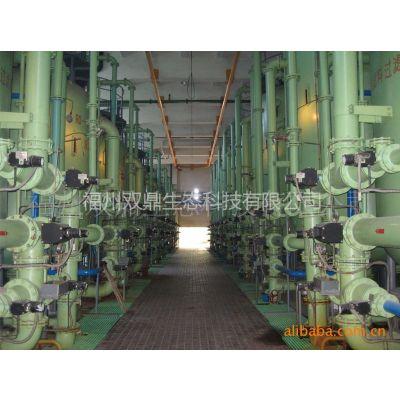 供应i&w240t无离子水系统水处理设备