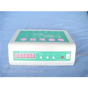 EP804型 学习迁移测试仪