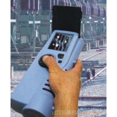 手持紫外成像仪 手持紫外成像仪参数 手持紫外成像仪价格/厂家