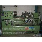 上海设备回收 上海废旧设备回收