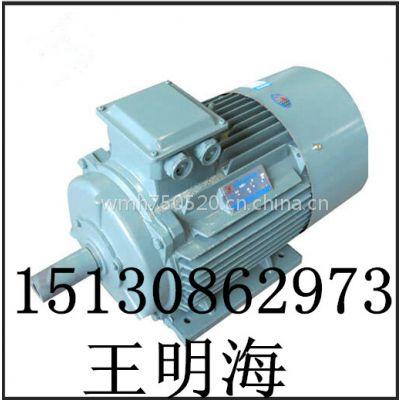 供应衡水永动YX3-355L2-6-250KW高效节能三相异步电动机?