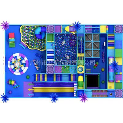 供应专业游乐设备供应儿童游乐设备淘气堡 室内游乐设备游乐场厂家直销室内儿童乐园儿童游乐项目迪士尼淘气堡