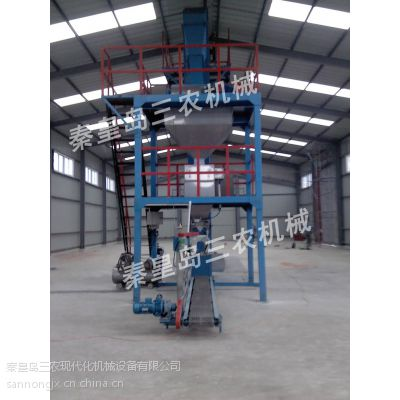 供应BB肥生产线 复混肥设备秦皇岛三农机械