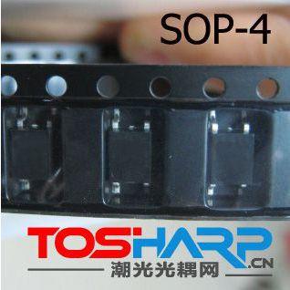 供应特价推荐型号TLP3122东芝晶体管光耦型号TLP3122