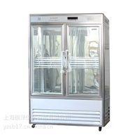 供应生化培养箱LRH-800