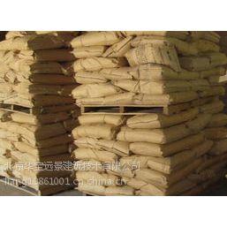 济宁灌浆料厂家直销 价格优惠质量保证
