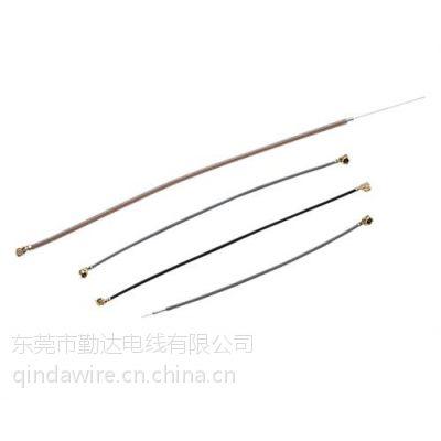 电器线束加工厂_led电器线束_东莞勤达电线(在线咨询)