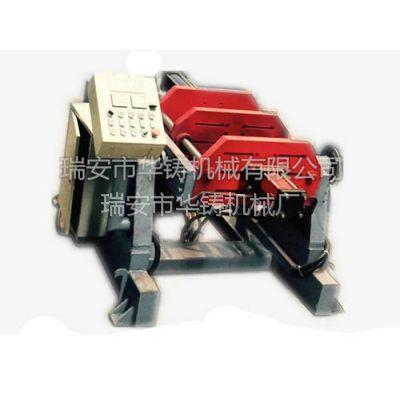 供应重力铸造机、重力浇铸机、不锈钢浇铸机、铝合金浇铸机