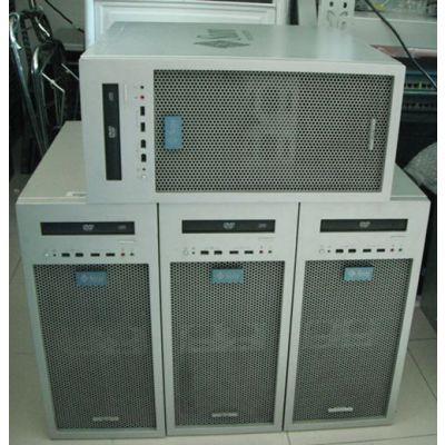 供应特价SUN U20 Ultra 20 M2图形工作站、服务器机箱成色新