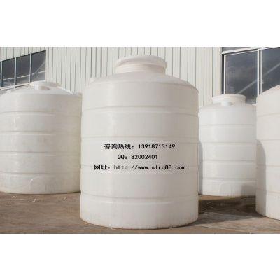 供应8吨塑料水箱|品牌PE塑料水箱价格表