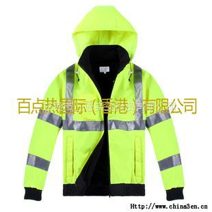 供应男式风衣,男士外套,加热外套,加热夹克,防寒防风户外服,保暖