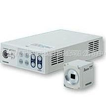 供应供应东芝 TOSHIBA IK-HD1 3CCD高清术野摄像机
