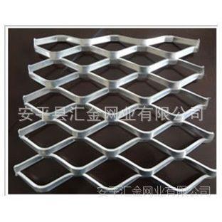 304不锈钢钢板网,316等其他材质,都可以加工制作