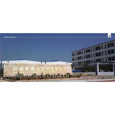 三菱亚克力板,专业生产亚克力浇铸板,三菱亚克力板价格