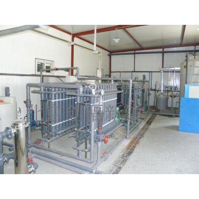供应水处理设备供水设备变频供水 水资源处理设备