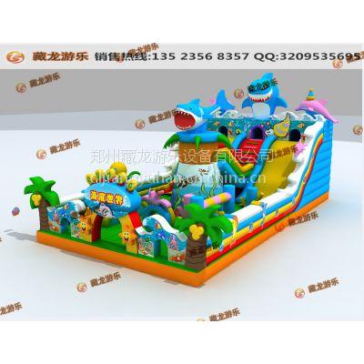 充气蹦床的规格大小能定做吗 颜色好看的气垫床 买蹦床玩具摆在哪挣钱