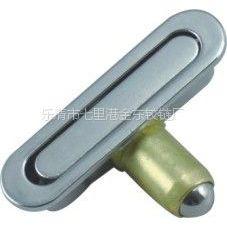 供应厂家专业批发各种配电箱锁具和各种铰链插销