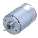 供应【厂家直销】 高品质 RS-550-555A 微型电动机 马达 电机