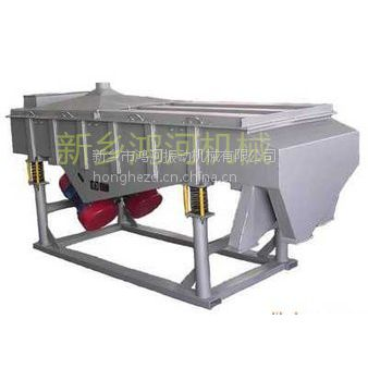 鸿河机械供应GLS概率(直线概率筛)标准筛