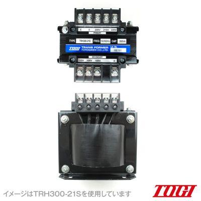 日本东洋技研变压器TRH500-21S TRH750-42S TRH150-21S非实价