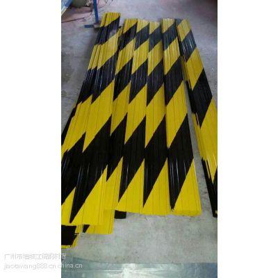 分色板、踢脚板、楼层警戒线、分层条