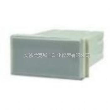 供应美克斯XXS-10、XXS-10A、XXSG-1、SWP-X100智能单点闪光报警器价格/厂家