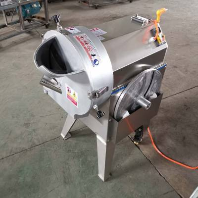 多型号切丝机 萝卜切丝机 启航牌电动海带切丝机器