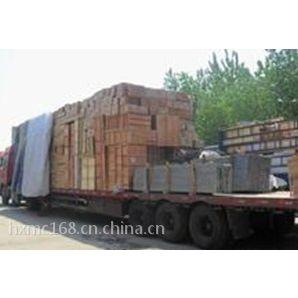 东莞/凤岗/塘厦/清溪/樟木头/长短途物流运输公司